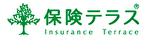 保険テラスロゴ