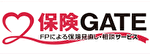 保険GATEロゴ