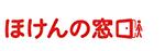 保険の窓口ロゴ